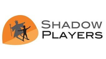 Shadow Players Logo (1 of 2)